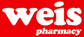 Weis Pharmacy